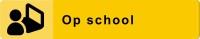 Geel - Op school