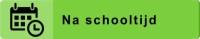 Groen - Na schooltijd