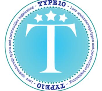 Type10